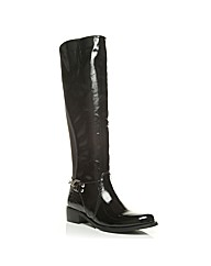 Moda in Pelle Grindle Ladies Boots