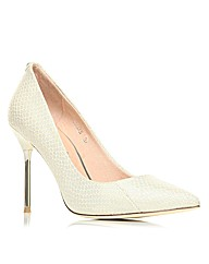 Moda in Pelle Jolies Ladies Shoes