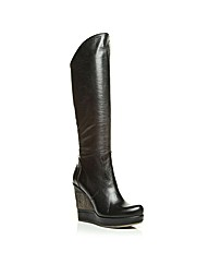 Moda in Pelle Sprinter Ladies Boots