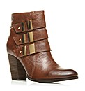 Moda in Pelle Loxley Ladies Boots