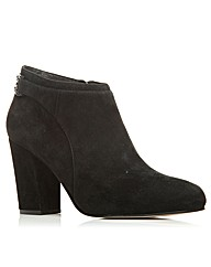 Moda in Pelle Kadina Ladies Boots