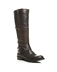 Moda in Pelle Hansell Ladies Boots