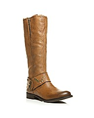 Moda in Pelle Hansell Ladies Boots