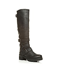 Moda in Pelle Gilby Ladies Boots