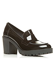 Moda in Pelle Canmore Ladies Shoes