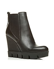 Moda in Pelle Cambry Ladies Boots