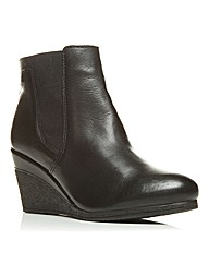 Moda in Pelle Amelias Ladies Boots