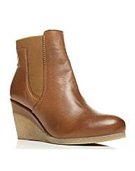 Moda in Pelle Amelias Ladies Boots