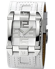 Bruno Banani Ladies Strap Wacth