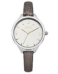 Ladies Oasis Watch