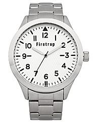 Gents Firetrap Watch