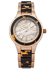 Ladies Lipsy Watch