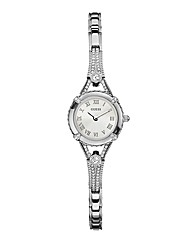 Guess Angelic Ladies Bracelet Watch