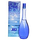 J Lo Blue Glow edt spray 100ml
