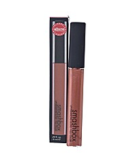 Smashbox Lip Enhancing Gloss, Capture