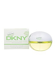 DKNY Be Delicious Empire Apple 50ml Edt