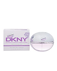 DKNY Be Delicious Urban Violet 50ml Edt