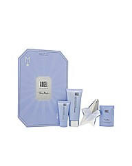 Thierry Mugler Angel 25ml Edp 3 pc Set