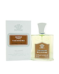 Creed Tabarome 120ml Eau de Parfum Him