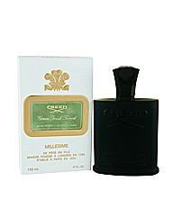 Creed Green Irish Tweed 120ml Edp Him