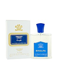 Creed Erolfa 120ml Eau de Parfum for Him