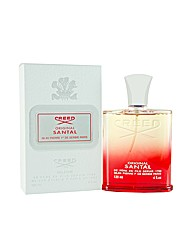 Creed Original Santal Edp for Her or Him