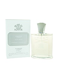 Creed Royal Water 120ml Edp Her or Him