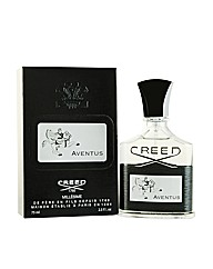 Creed Aventus 75ml Eau de Parfum for Him