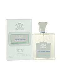 Creed Virgin Island Water Edp Her or Him
