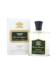 Creed Bois du Portugal 120ml Edp for Him