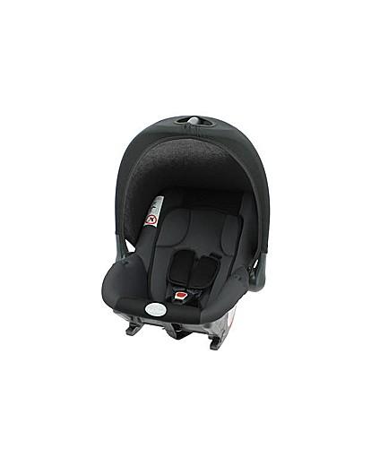 BabyStart Baby Ride 0+ Infant Carrier.