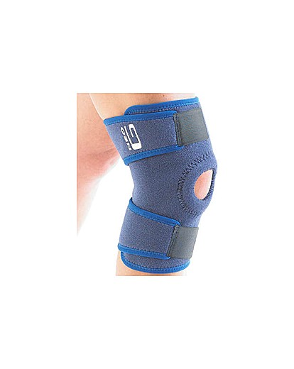 NEO G Open Knee Support - One Size.