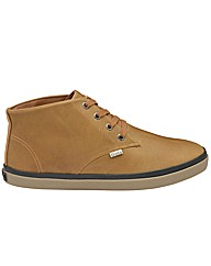 Gola Seeker High Leather Men