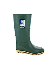 Rugby World Cup 2015 Mens Wellies