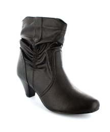 Gluv Joleen Arosa Ankle Boot