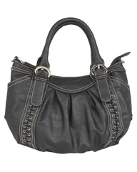 Lotus Harlow Casual Handbags