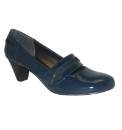 Lotus Pensacola Formal Shoes