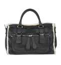Lotus Rampling Casual Handbags