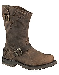Cat Hogan Boot
