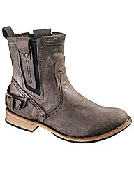 Cat Vinson Boot