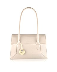 Radley Boarder Medium Flap Over Tote