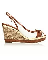 Moda in Pelle Polina Ladies Sandals