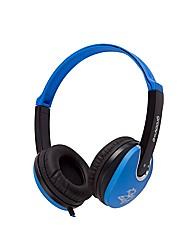 Groov-e Kidz DJ Style Headphones