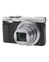 Panasonic DMC-TZ70 Camera 30xZoom WiFi