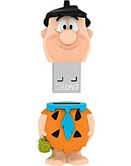 USB2.0 8GB Hanna Barbera Fred