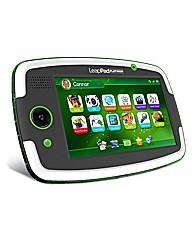 Leapfrog LeapPad  7 inch Tablet 8GB WiFi