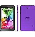"""HIPSTREET Titan 4 7"""" Tab - 8GB Purple"""