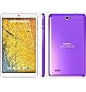 """HIPSTREET Electron 8"""" Tab - 8GB Purple"""