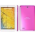 """HIPSTREET Electron 8"""" Tab - 8GB Pink"""