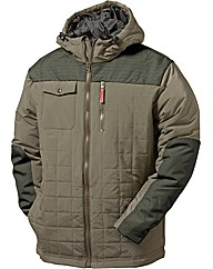 Caterpillar Highline Jacket